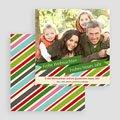 Weihnachtskarten - Pastell 19870 test
