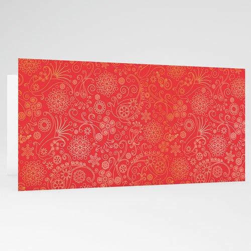 Orientalische Hochzeitskarten  - Orientalisch 20079 test