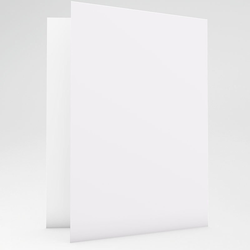 Einladungskarten Kommunion Mädchen - Edel und verspielt 20121 thumb