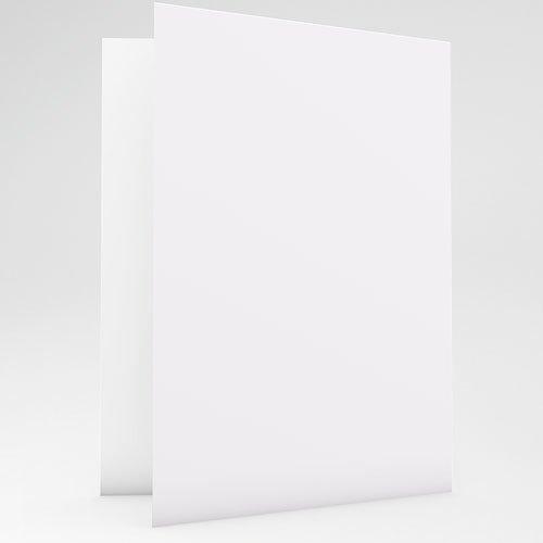 Einladungskarten Kommunion Mädchen - Verspieltes Design 20122 test