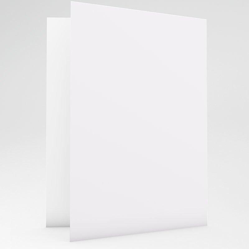 Einladungskarten Kommunion Mädchen - Verspieltes Design 20122 thumb
