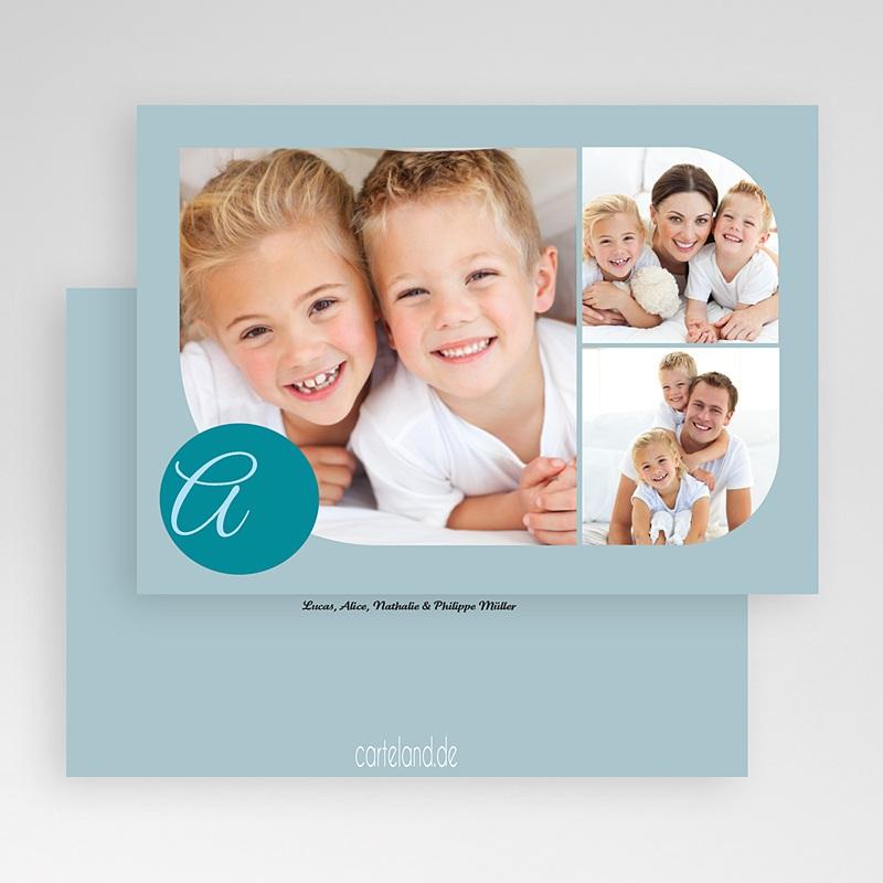 Fotokarten Multi-Fotos 3 & + Amrum gratuit