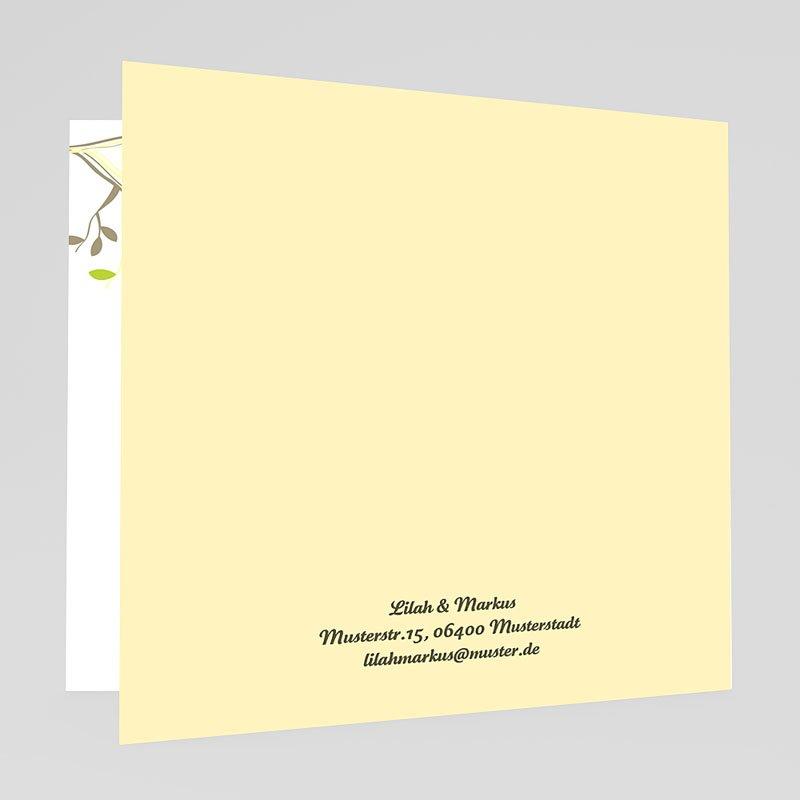 Einladungskarten Standesamt U2013 Pixelwarfare, Kreative Einladungen