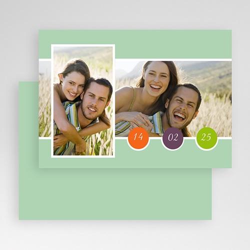 Fotokarten für jeden Anlass Haruto gratuit