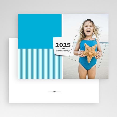 Fotokarten selbst gestalten - Isamu 20266 preview