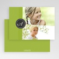 Fotokarten für jeden Anlass Aiko gratuit