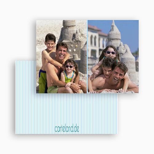 Fotokarten für jeden Anlass - Florenz 20306 test