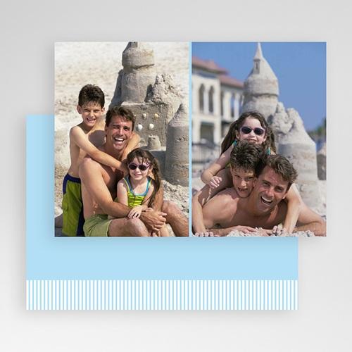 Fotokarten für jeden Anlass - Paris 20307 preview