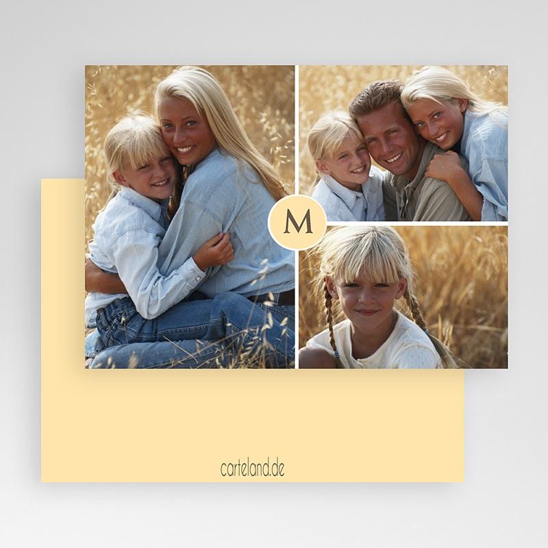 Fotokarten Multi-Fotos 3 & + - Apulien 20309 thumb