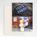 Fotokarten für jeden Anlass - Toskana 20311 thumb