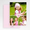 Fotokarten Multi-Fotos 3 & + Bullerbü gratuit