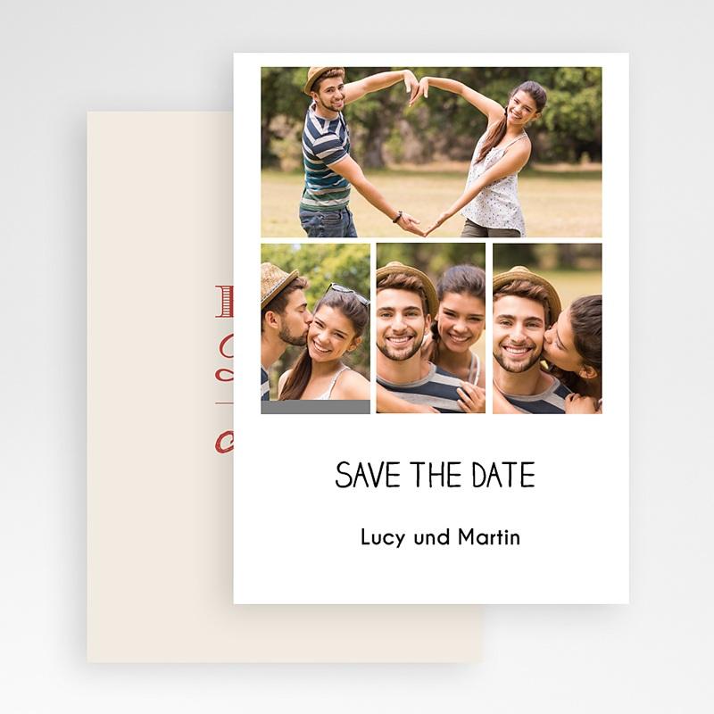 Fotokarten Multi-Fotos 3 & + Reguengo gratuit