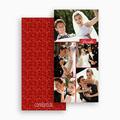 Fotokarten Multi-Fotos 3 & + - Jakobsweg 20343 test