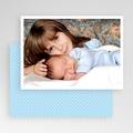 Fotokarten selbst gestalten - Barcelona 20348 test