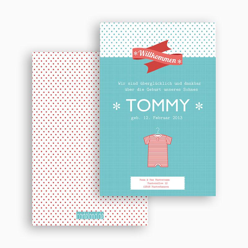 Erwachsenen Lesezeichen Lesezeichen Tommy Tommys