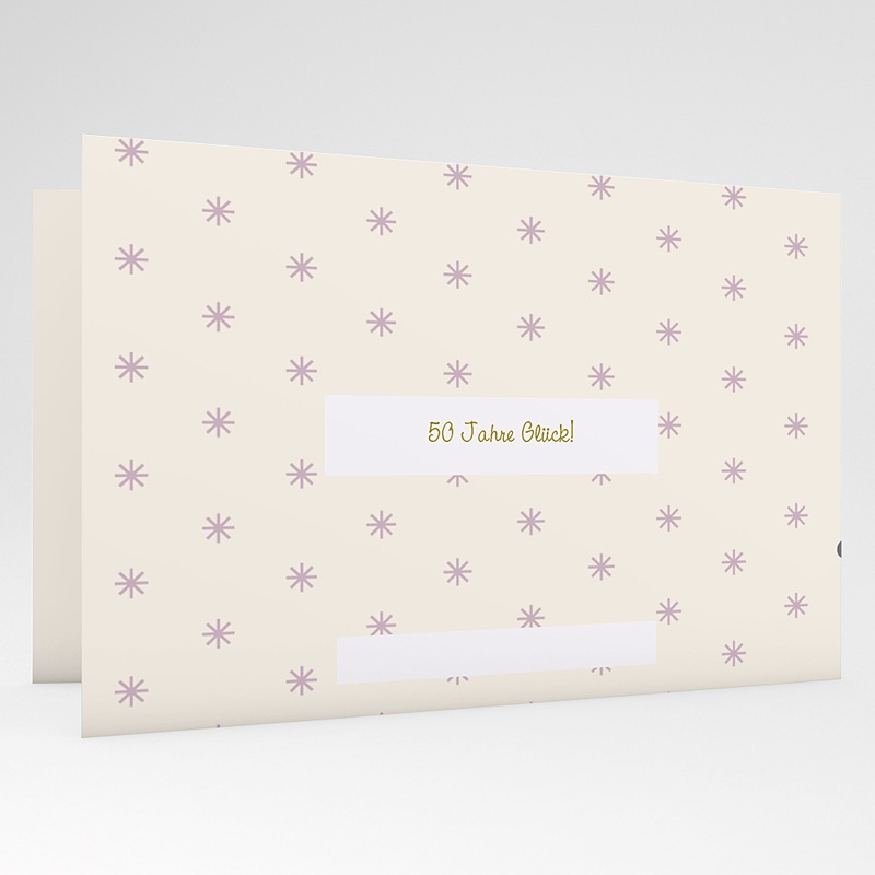 Hochzeit Einladungskarten Geburtstag Vogelhochzeit gratuit