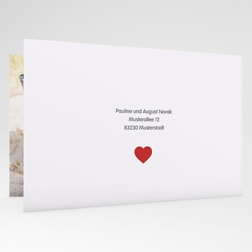 Hochzeit Einladungskarten Geburtstag Holz, Mahagoni, Zedernholz gratuit