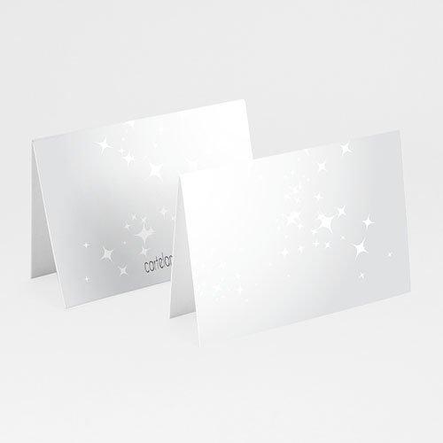 Tischkarten Geburtstag - Fotoreihe 20599 test