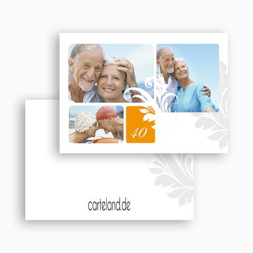 Fotokarten Multi-Fotos 3 & + - Fotokarte Multi-Fotos 3 20685 preview