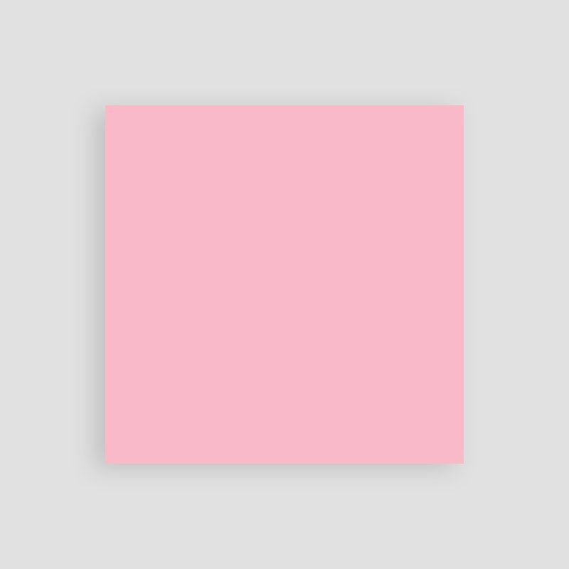 Einladungskarten Hochzeit  - Blumenhochzeit 20811 thumb