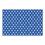 Visitenkarten - Publizieren 21101 thumb