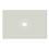 Visitenkarten - Relax 21118 thumb