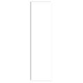 Archivieren - Mein Design 4 21135 test