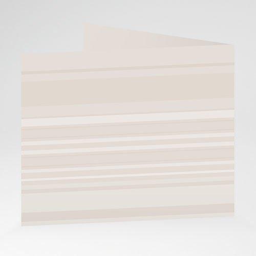 Geburtskarten für Jungen - Luca 21192 thumb