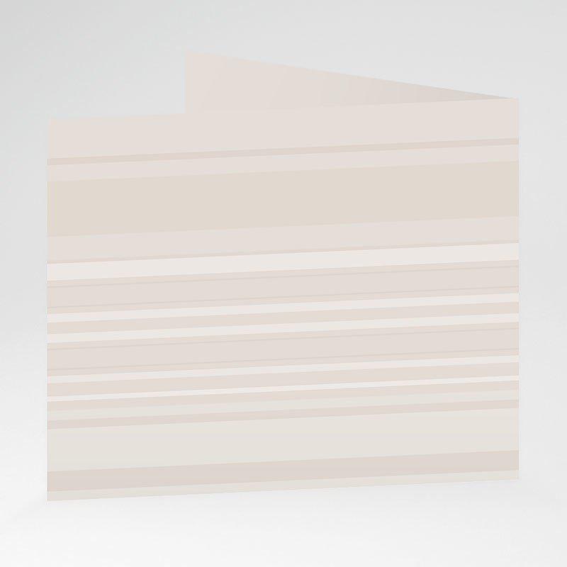 Geburtskarten für Jungen Luca gratuit