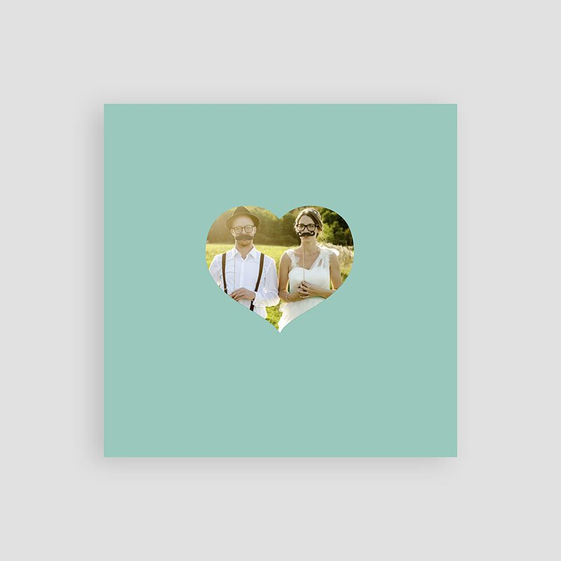 Fotokarten für jeden Anlass Korsika pas cher