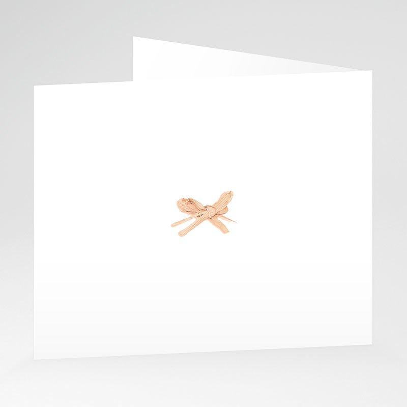 Geburtskarten für Mädchen Der Klassiker gratuit
