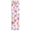 Lesezeichen - Rosablüten 21580 thumb