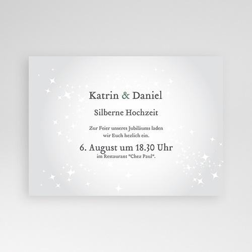 Silberhochzeit und goldene Hochzeit  - Fotoreihe 21780 test