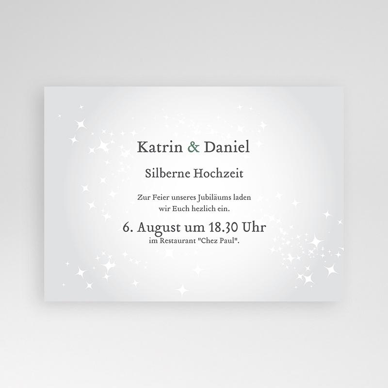 Silberhochzeit und goldene Hochzeit  - Fotoreihe 21780 thumb