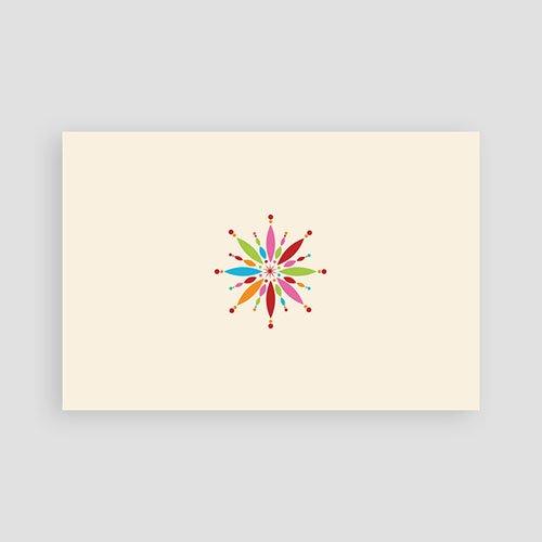 Weihnachtskarten - Klingeling 21809 test