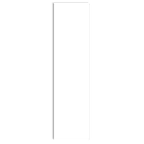 Lesezeichen - Blanko 22377 preview