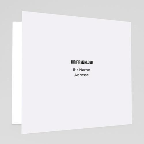 Weihnachtskarten - Wunschbaum 22390 test