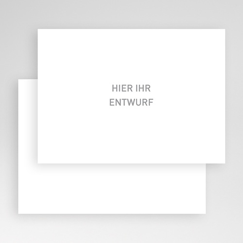 Einladungskarten Taufe  - Eignes Design 22559 preview