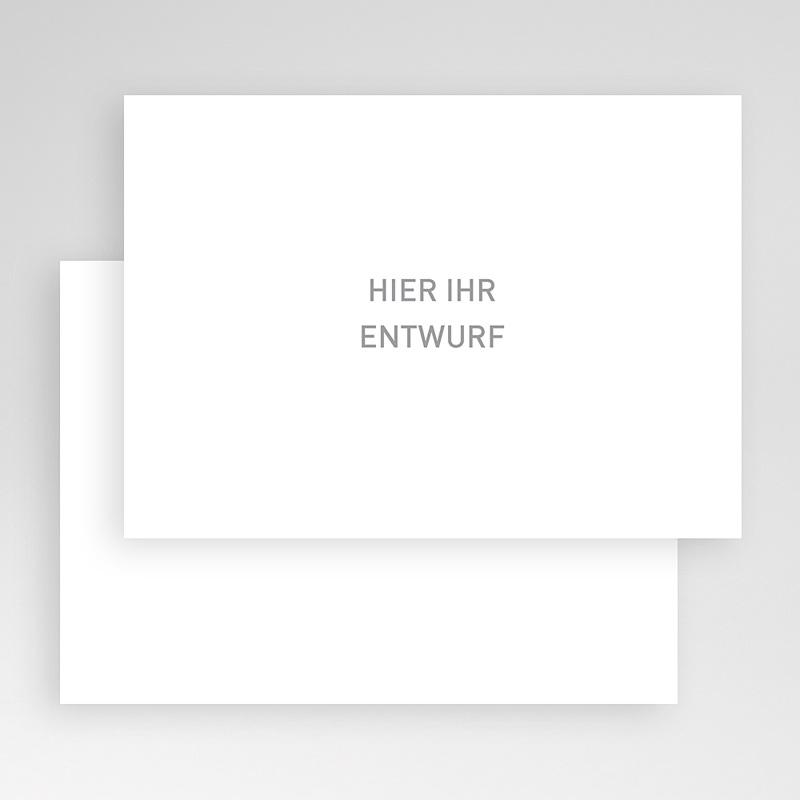 Einladungskarten Taufe  Eignes Design gratuit
