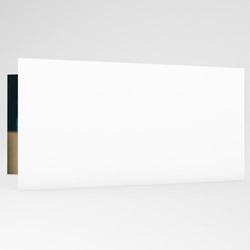 Weihnachtskarten - Alle Jahre wieder 22670 preview
