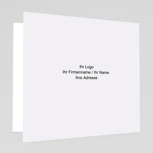 Weihnachtskarten - Kugelförmig 22694 preview