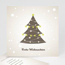 Neujahr Weihnachten Weihnachtszeit