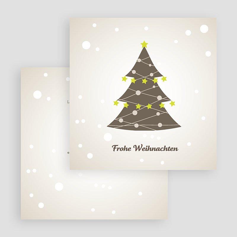 Weihnachtskarten Weihnachtszeit gratuit