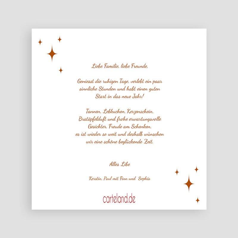 Weihnachtskarten Dromedar pas cher