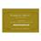 Visitenkarten - Italienisch 22792 thumb