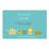 Visitenkarten - Gastronomie 22810 thumb
