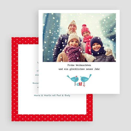 Weihnachtskarten - Weihrauch 22864 thumb