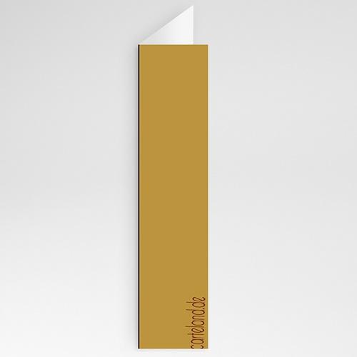 Erwachsener Einladungskarten Geburtstag Geburtstag in Gold gratuit