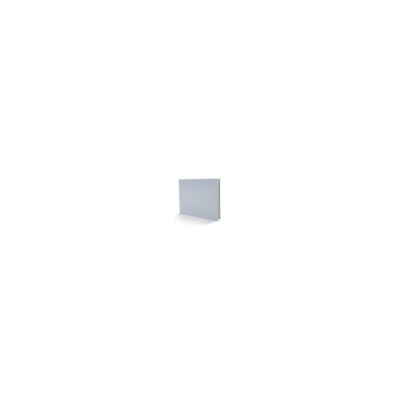 Fotobuch Quadratisch 20 x 20 cm - Fotobuch 20x20 Softcover 23066 thumb