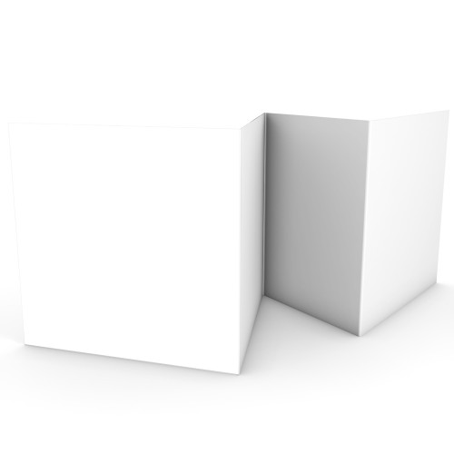 Archivieren - Mein Design 8 23097 test